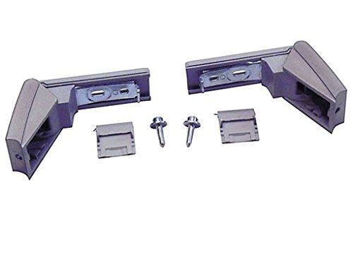 bisagra-puerta-frigorifico-liebherr-5056-premium-inox