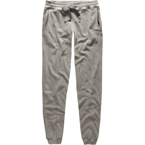 FULL TILT Banded Cuff Womens Pants