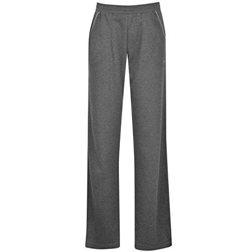 la-gear-interlock-damen-jogginghose-leicht-trainingshose-sporthose-sweathose-grau-22-xxxxl