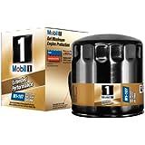 Mobil 1 M1-107 Extended Performance Oil Filter