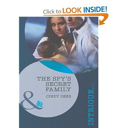 Top Secret Deliveries   4 of 6) Cindy Dees  Kindle Store