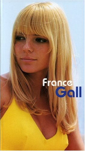 France Gall - France Gall - Best Of - Zortam Music