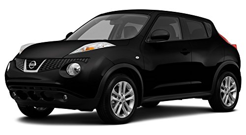 video review 2013 nissan juke nismo 5 door wagon cvt all wheel drive sapphire black best. Black Bedroom Furniture Sets. Home Design Ideas