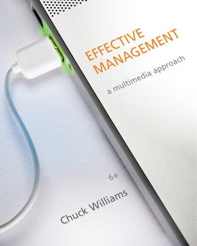 chuck mackinnon leadership effectiveness