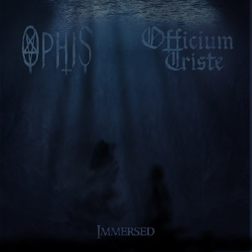 Immersed by Officium Triste / Ophis