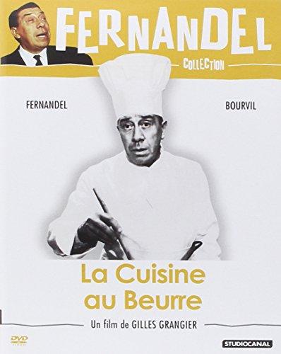 La cuisine au beurre film hnliche filme for La cuisine au beurre