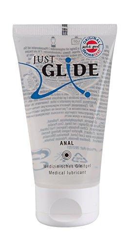 just-glide-lubrifiant-anal-50-ml