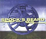 Skin by Spock's Beard (1999-08-23)