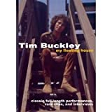 echange, troc Tim BUCKLEY - My Fleeting House