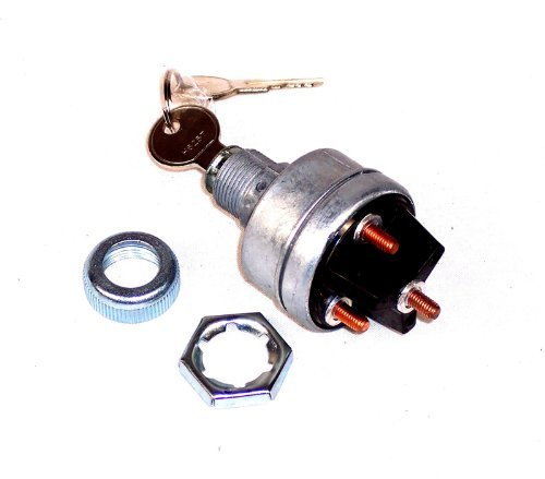 IGNITION SWITCH, dune buggy vw baja bug
