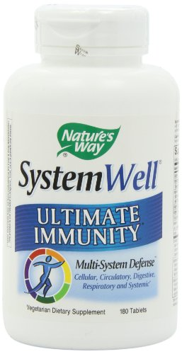 natures-way-systemwell-immune-system-180-tablets