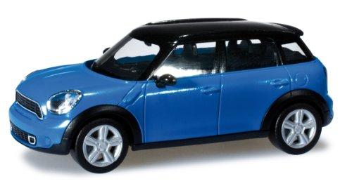 mini-cooper-countryman-tm-bleu-ech1-87