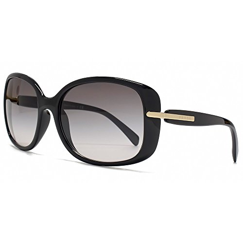 prada-sunglasses-pr-08os-1aboa7-black-w-silver-grey-gradient-lens-57mm