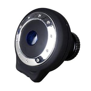1.3MP CMOS Telescope Digital Eyepiece USB Port & Image Sensor for Telescope-1280x1024 PC Record