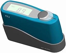 Glossmeter Gloss Meter Glarimeter Gloss Meter Tester MG6-SM JF07