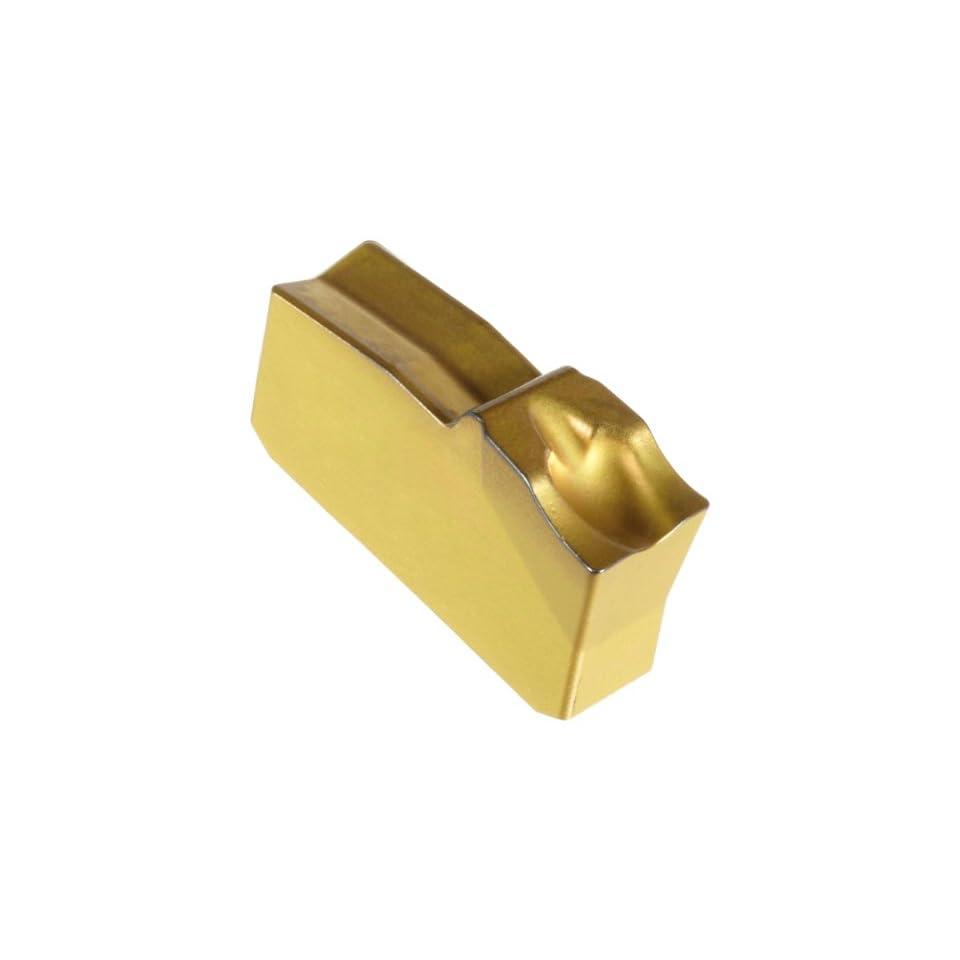Sandvik Coromant Q Cut 151 2 Carbide Parting Insert, GC2135
