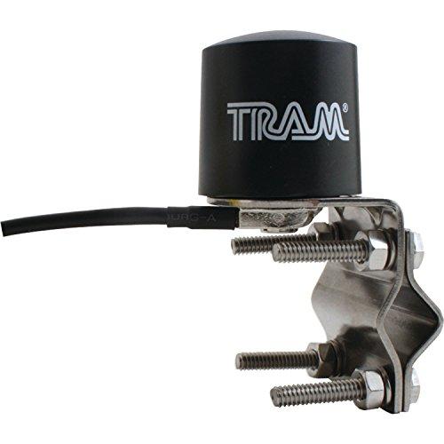 TRAM 7732