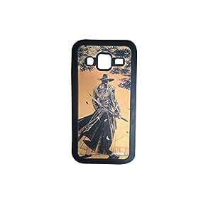 riviera Back Cover For Samsung Galaxy Core Prime G360H