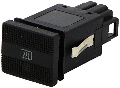 metzger-0916031-schalterheckscheibenheizung