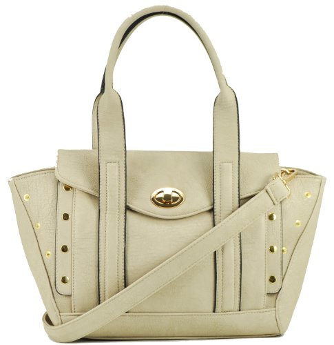 melie-bianco-womens-leyla-crossbody-convertible-satchel-bone-one-size