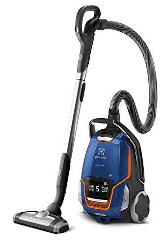 Electrolux-ZUOERGO-Ultra-One-mit-Beutel-EEK-A-hellblau-502-x-307-x-255-cm