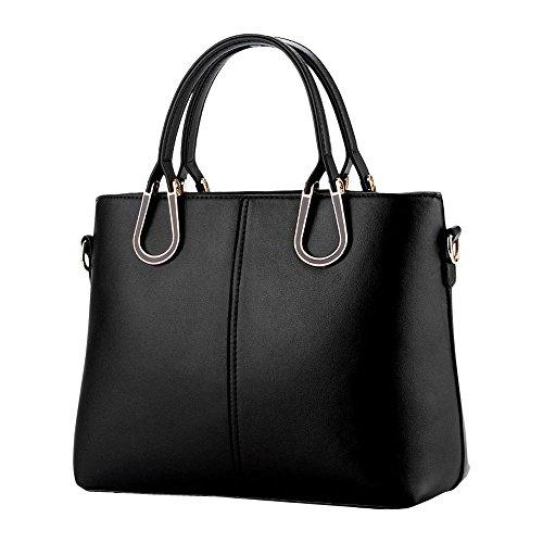 koson-man-femme-vintage-sacs-bandouliere-sac-a-poignee-superieure-sac-a-main-noir-noir-kmukhb261