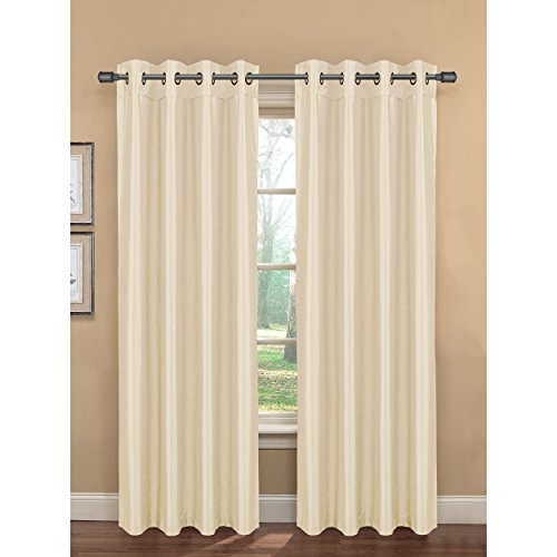 best blackout curtains for bedroom reviews and ratings 2017