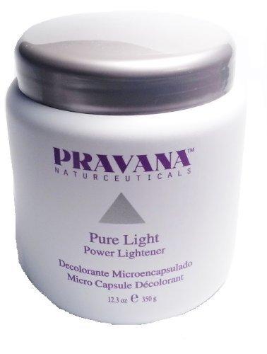 pravana-pure-light-power-lightener-123-oz