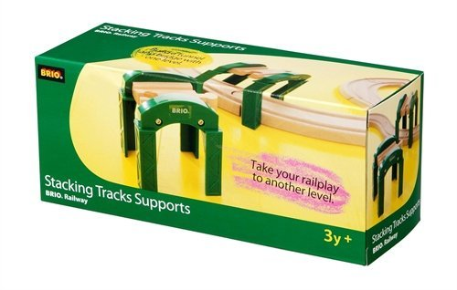 Stacking Track Supports Toy, Kids, Play, Children front-706628