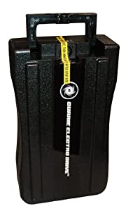 eZip by Currie Technologies 24-Volt Bicycle Battery Pack by eZip Currie Technologies