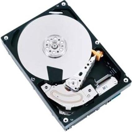 Toshiba-Enterprise-MG03ACA400-SATA-4TB-External-Hard-Disk
