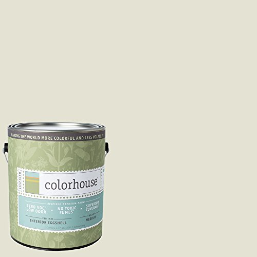 inspired-eggshell-interior-paint-bisque-03-gallon