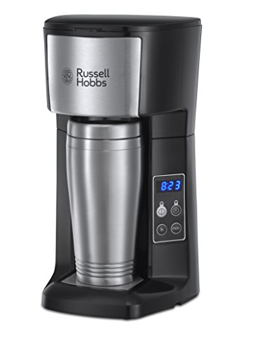 russell-hobbs-22630-brew-and-go-coffee-machine-and-mug-400-ml-stainless-steel-silver