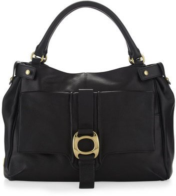 Kooba Peyton Shoulder Bag 61