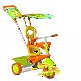 Smart Trike - 1451400