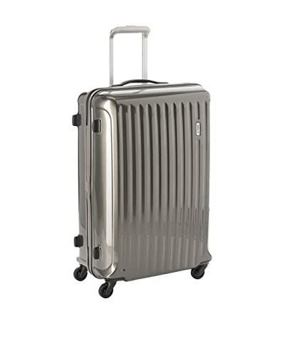Bric's Trolley Riccione Medium  69 cm