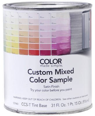 true-value-ccst-qt-color-made-simple-custom-color-sample-1-quart-by-true-value