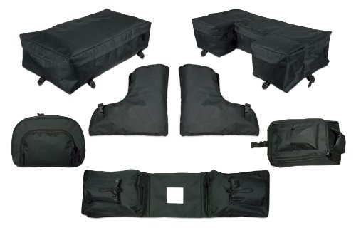 atv storage bag