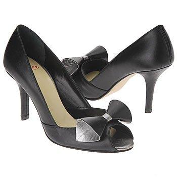 Wedding Shoes: Butter Women's Daisey-Butter Wedding Shoes-Butter Wedding Shoes: Butter Women's Daisey-Pump Wedding Shoes