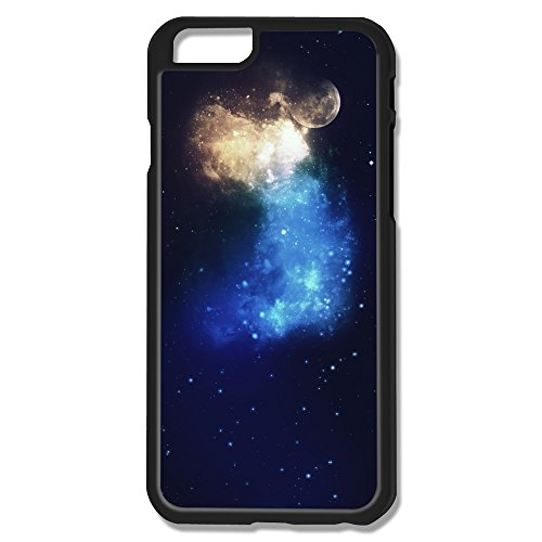 Galaxy Ix Pc Pop Case For Iphone 6
