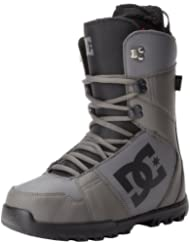 Dc Men's Phase Snowboard Boot