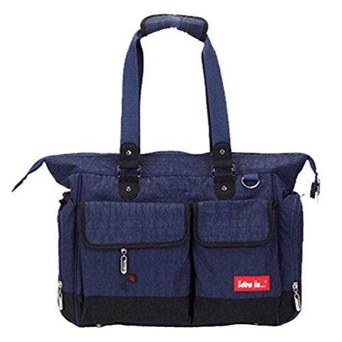 landuo-bolso-cambiador-tamano-grande-con-correa-al-hombro-6-colores-disponibles-azul-azul