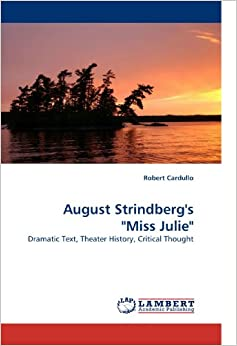 august strindberg selected essays Title: dalhousie magazine winter 2014 august strindberg cara mengubah tampilan android menjadi iphone terbaru free animal imagery papers, essays, and research miss.