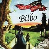 Bilbo by Par (Project) Lindh