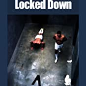 Locked Down: Gangs in the Supermax | [American RadioWorks]