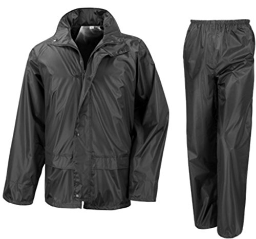 waterproof-motorcycle-motorbike-over-jacket-trousers-2-piece-suit-black-or-navy-blue-adults-mens-lad
