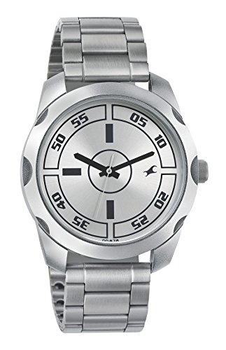 Fastrack-Casual-Analog-Silver-Dial-Mens-Watch-3123SM02