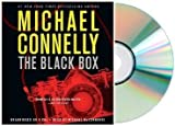 THE BLACK BOX Audiobook by Michael Connelly:The Black Box (Harry Bosch) [Audiobook] [Audio CD]