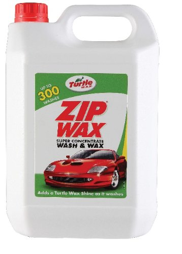 zipwax-super-concentrated-wash-wax-5-litre
