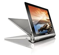 Lenovo Yoga Multimode 10-inch Tablet by Lenovo